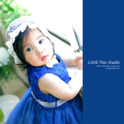 littletree baby186