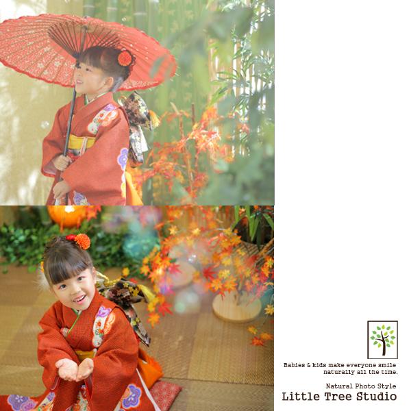 littletree 753(130).jpg