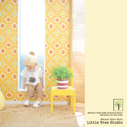 littletree baby210
