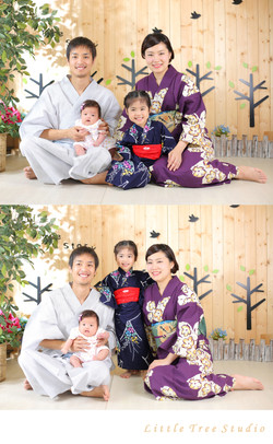 littletree family35.jpg