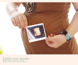 little tree maternity2.JPG