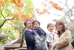 photo 22.JPG