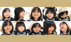 littletree junior38.jpg