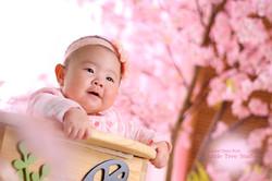 littletree baby119