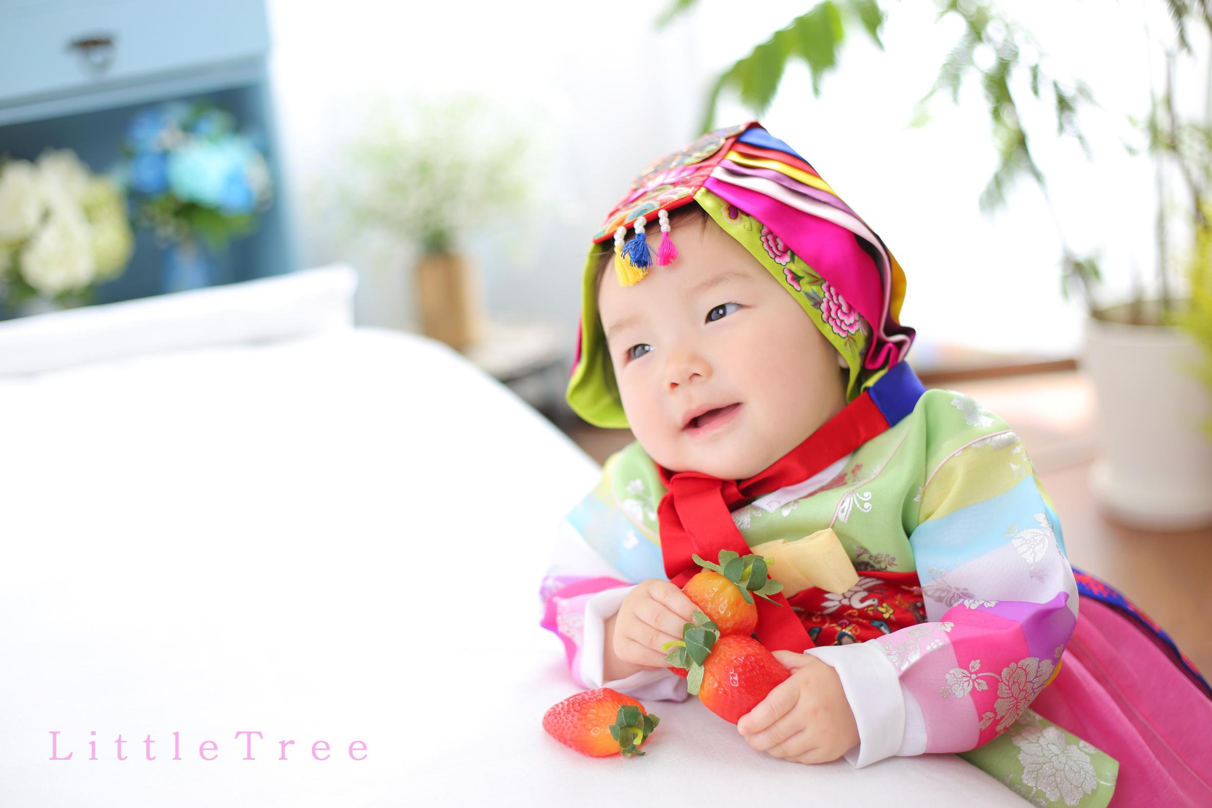 littletree korean(1).JPG