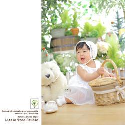photo 02.jpg