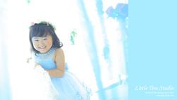 photo 05.jpg