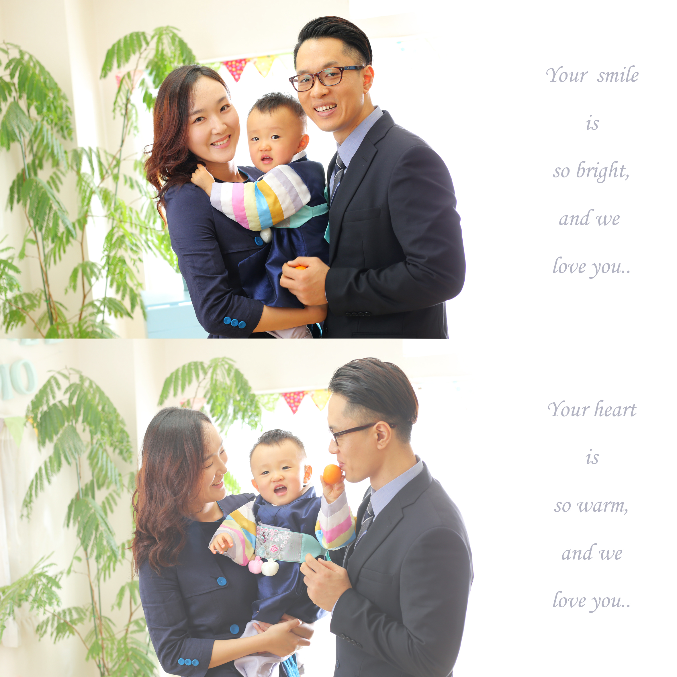 littletree family40.jpg