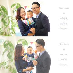 littletree family40.jpg