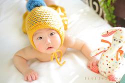 littletree baby201.JPG
