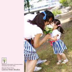 little tree family22.JPG