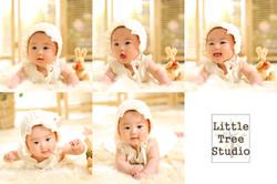 littletree baby165