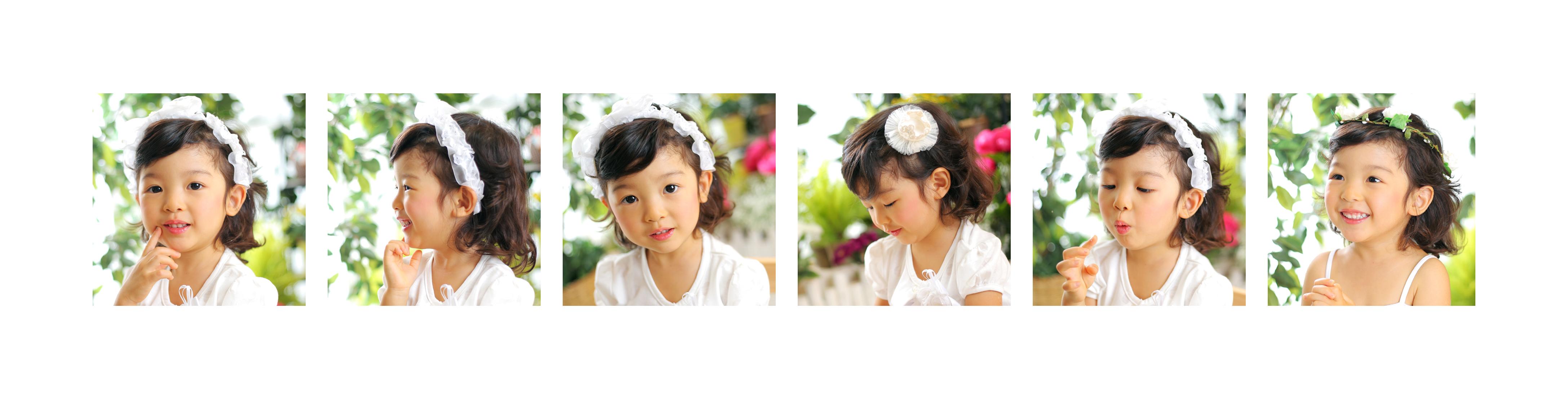 littletree junior53.jpg