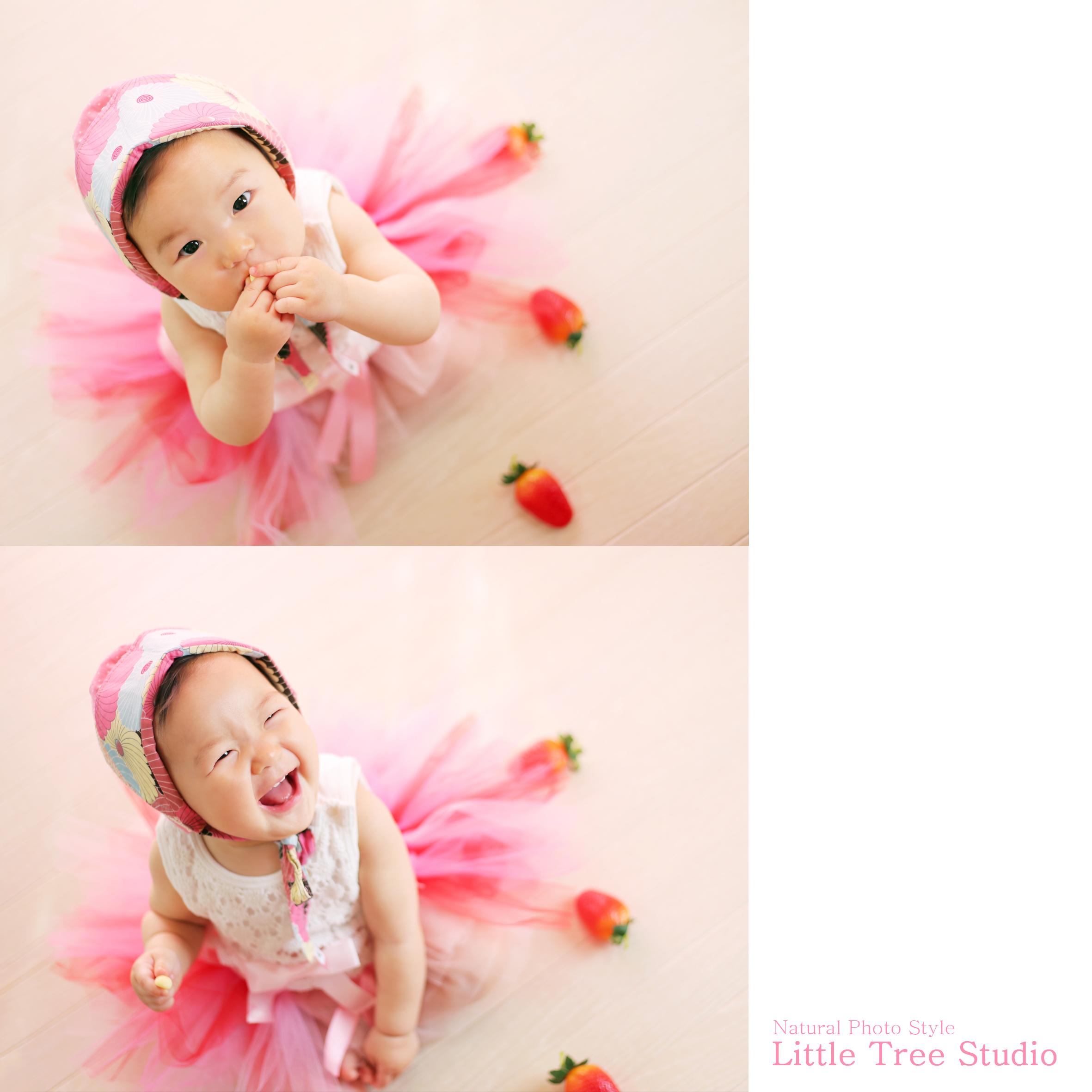 littletree baby134