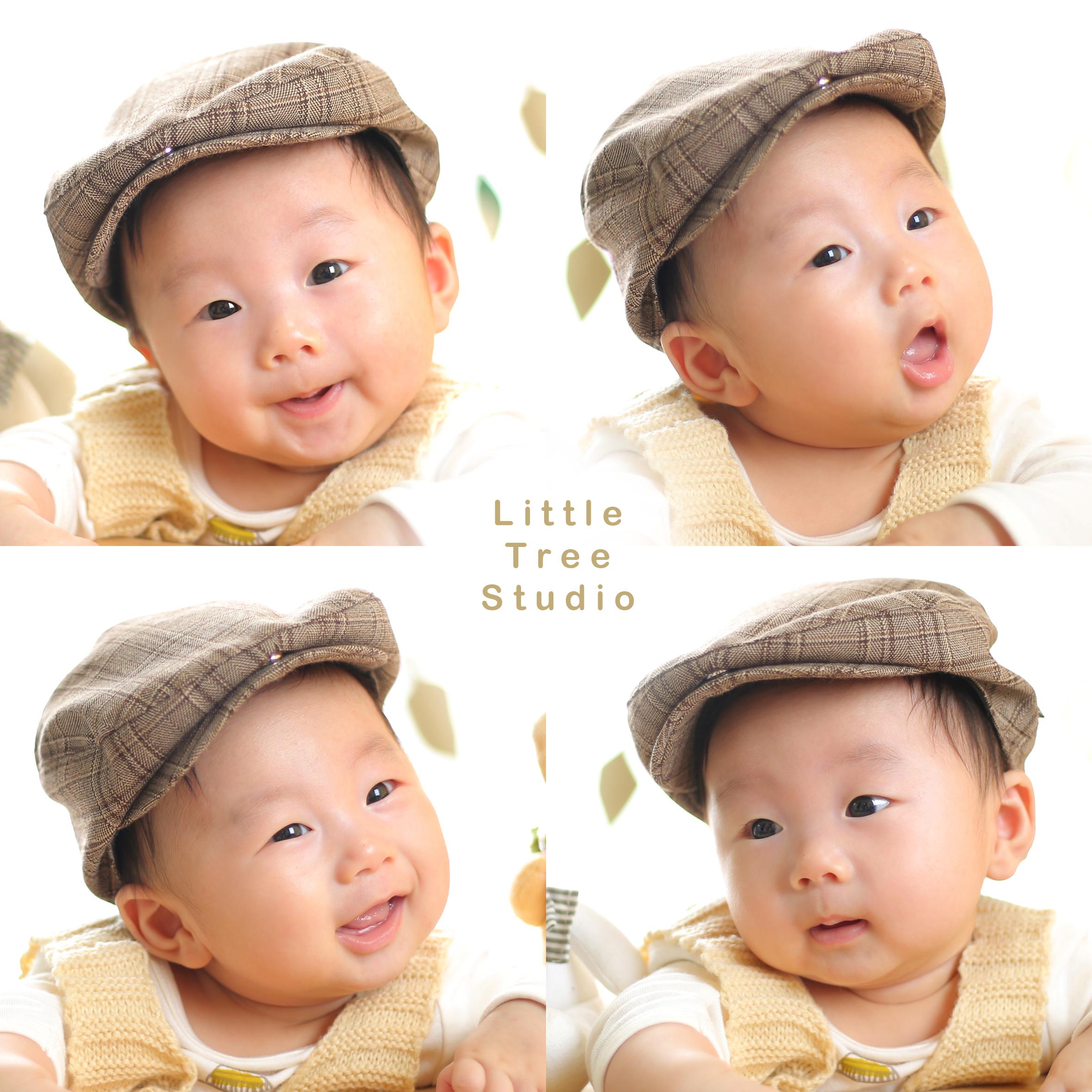 littletree baby180