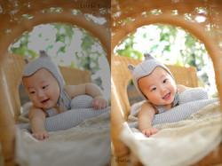 littletree baby202.JPG