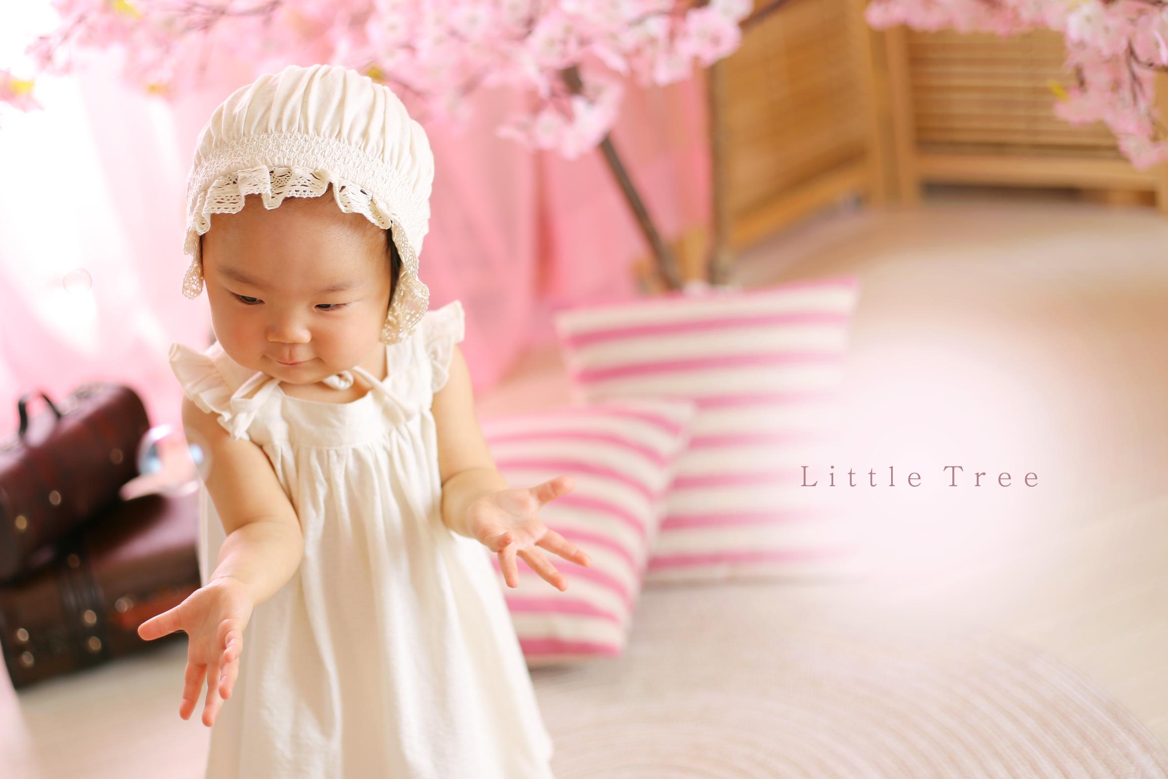 littletree baby151