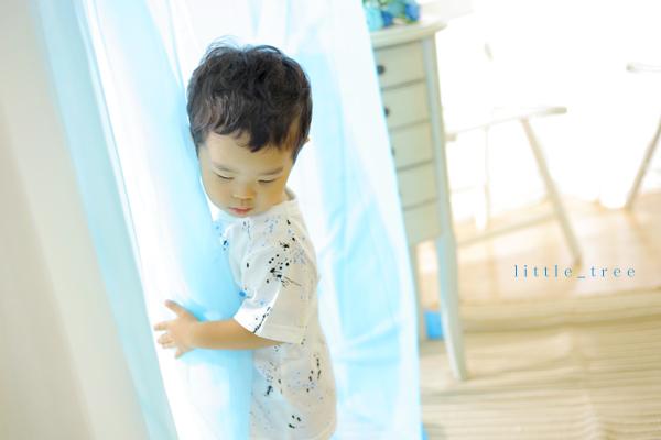 photo 03.JPG