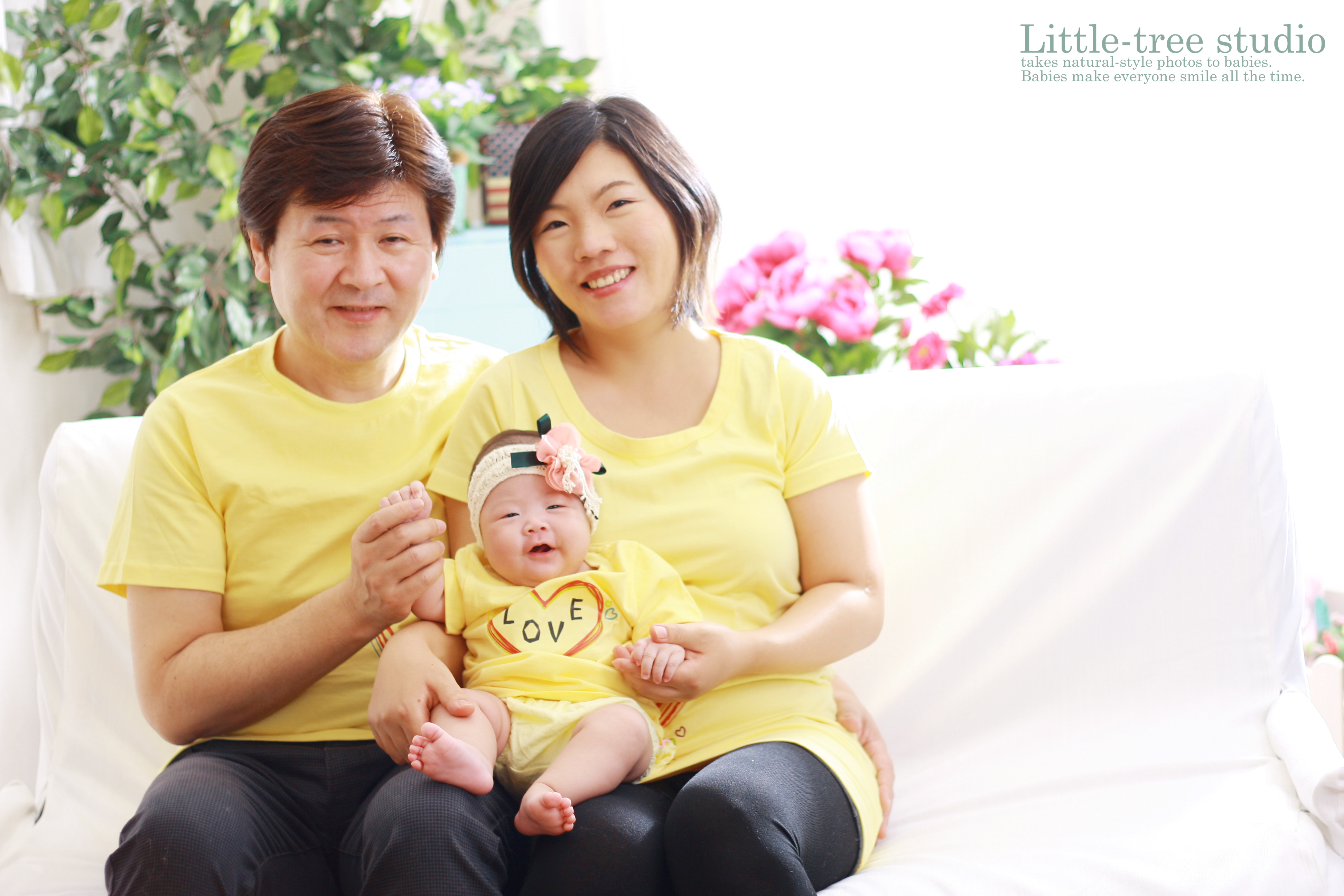 little tree family24.JPG