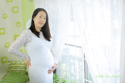 littletree maternity23.JPG