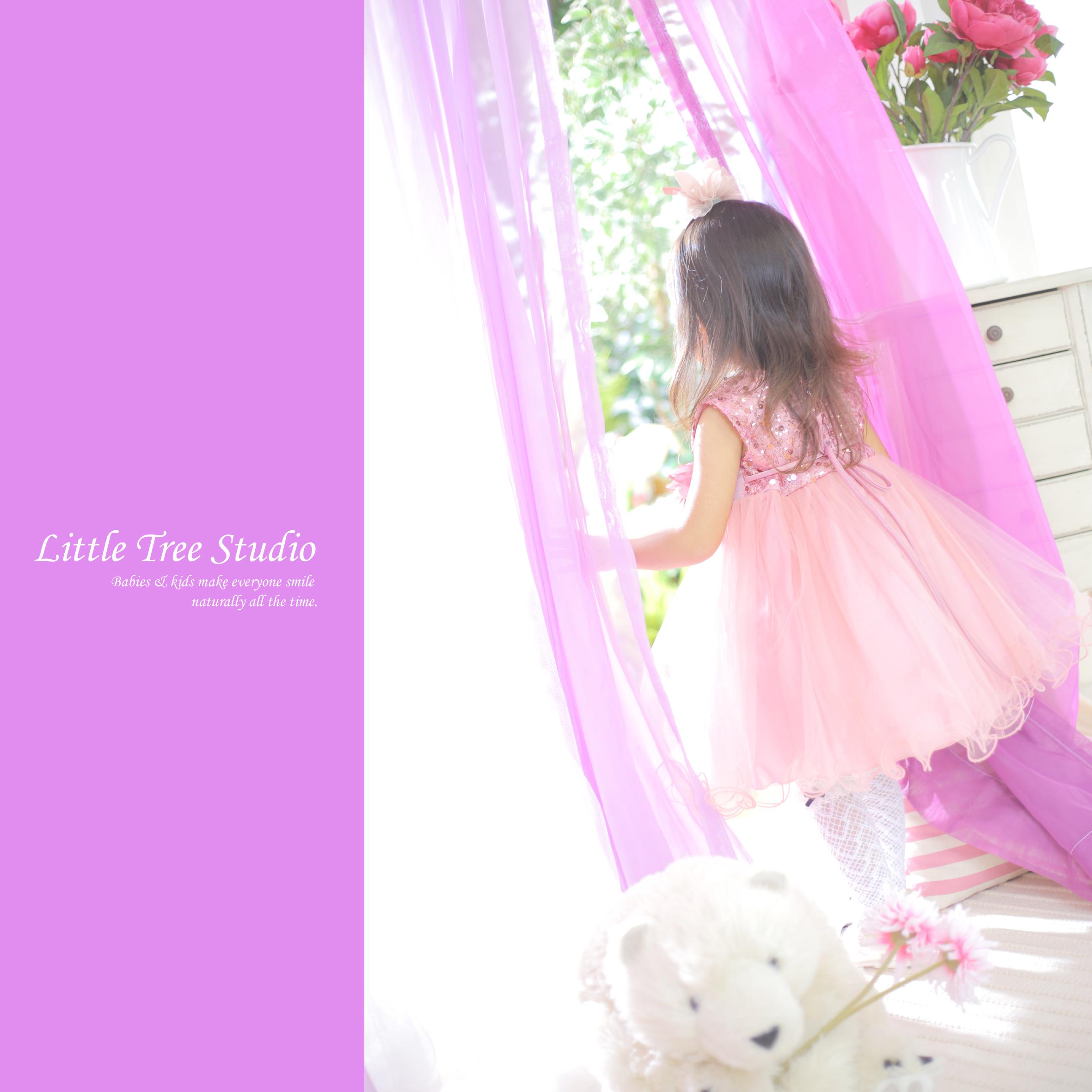 littletree junior61.JPG