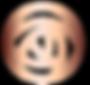 RF_Logo-02_edited.png