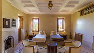 marrakech shared room.jpg