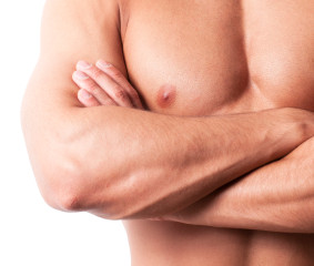 What to Expect on First Laser Hair Removal Visit