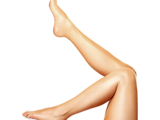 Understanding Laser Hair Removal and Skin Phototypes