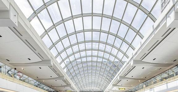 Houston-Galleria_G0321-A-min-min-2000x1200.jpg