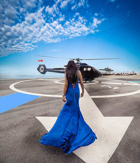 monaco-helicopter-monacair-the-style-tra
