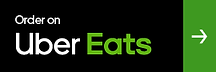 UberEATS_badge_horizontal_desktop.png