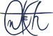 DKP%20Logo%20(cut%20out)_edited.png