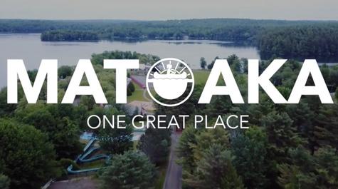 Camp Matoaka Summer Camp Overview