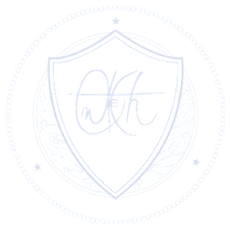 DKP Logo.png
