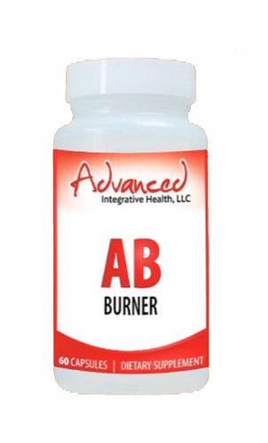 AB Burner