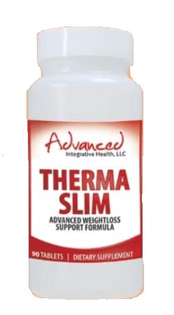 Therma Slim