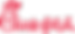 582px-Chick-fil-A_Logo.png