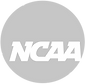 1200px-NCAA_logo_edited.png