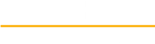 Southern_Athletics.blackback_-small-.png