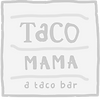 taco-mama_400xx311-311-0-0_edited.png