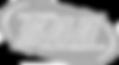 SAA-Primary-Logo-ex-1_edited.png
