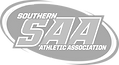 SAA-Primary-Logo-ex-1_edited.png