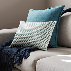 Sofas, Loveseats,  & Living Room Chairs