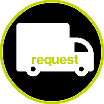 Request a donation pickup