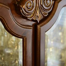 China & Display Cabinets