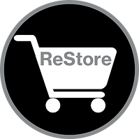 go to the ReStore pages