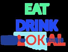 eat drink lokal LOGO.png