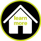 Go to Homeownership Program
