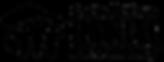 black-logo-no-background.png